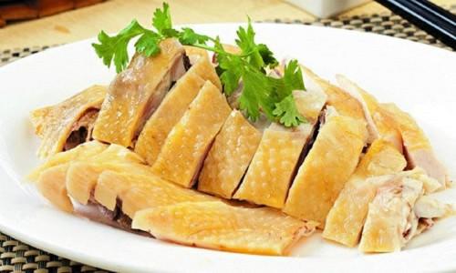 Những thực phẩm đại kỵ với tỏi, cần biết để khỏi 'mang họa' - ảnh 1