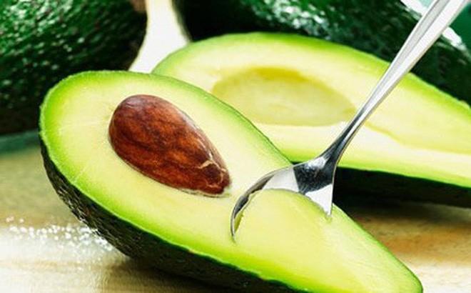 Muốn tốt cho tim, hãy ăn những loại trái cây này - ảnh 2