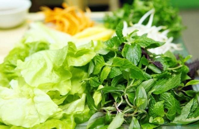 Sán 'lúc nhúc' đầy người vì những món ăn cả triệu người Việt 'nghiện' mê mẩn - ảnh 3