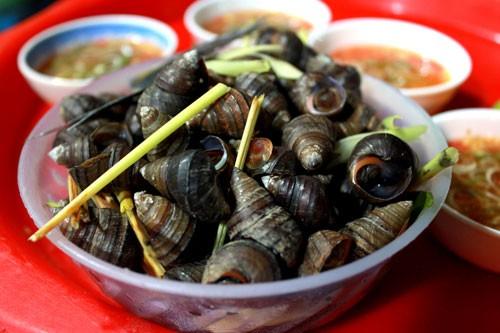 Sán 'lúc nhúc' đầy người vì những món ăn cả triệu người Việt 'nghiện' mê mẩn - ảnh 2