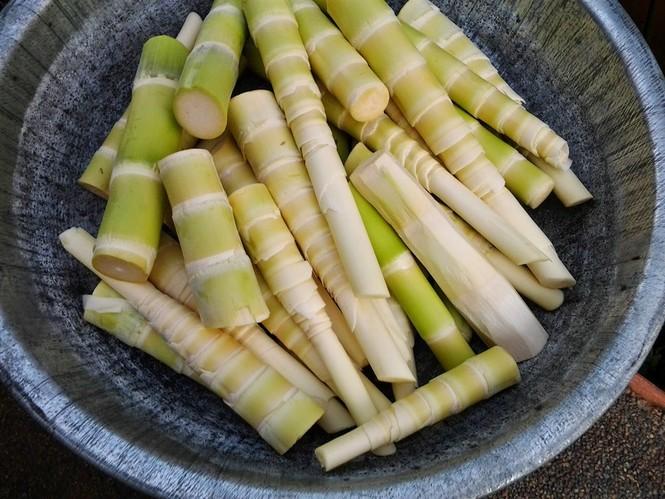 Không ngờ nhiều món ngon người Việt ăn hàng ngày lại hại gan khủng khiếp - ảnh 2