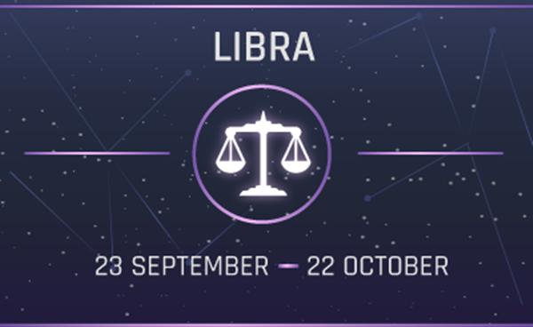 Horoscope tình yêu: Mỗi cung hoàng đạo có kiểu riêng khi cãi nhau, kiểu của bạn và người yêu bạn là thế nào? - ảnh 7