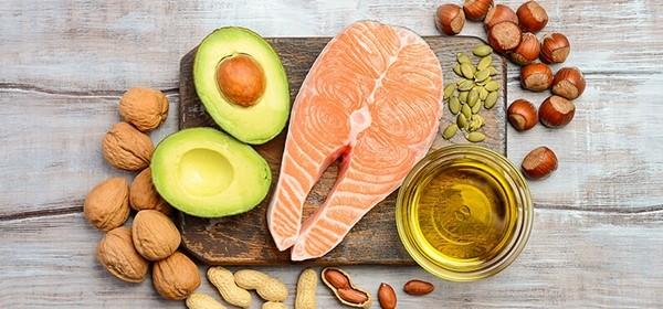 """Chuyên gia dinh dưỡng nhắc chúng ta: """"Không có thức ăn nào là 'xấu' cả!"""" - ảnh 2"""