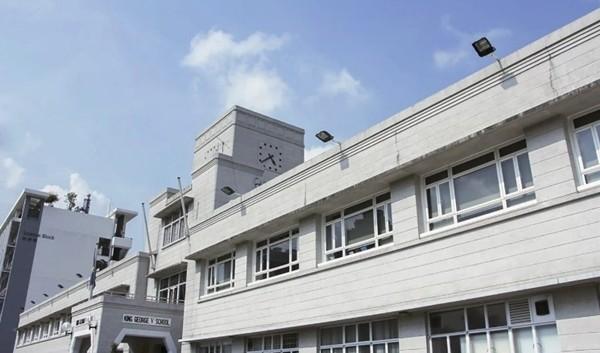 """Nhóm trường quốc tế lớn nhất Hong Kong thừa nhận, có thầy giáo """"đo độ dài váy của nữ sinh"""" - ảnh 2"""