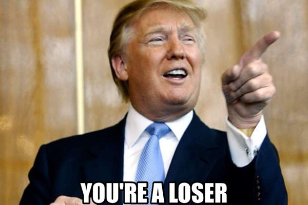 Bạn muốn nói chuyện thu hút như Tổng thống Trump? Đây là 5 từ ông hay dùng nhất năm 2020 - ảnh 3