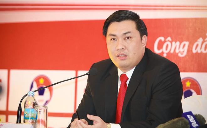 Ông Cao Văn Chóng tham gia Hội đồng Trường Đại học Tiền Giang - ảnh 2