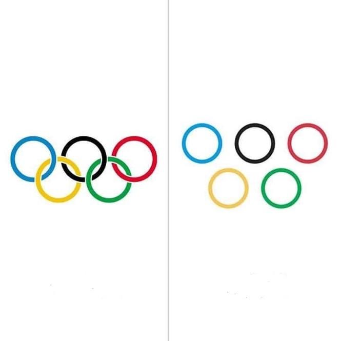 Khi logo các thương hiệu nổi tiếng cũng biết... chống virus Corona! - ảnh 2