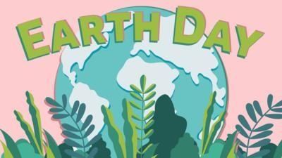 Kỉ niệm ngày Trái Đất 2020 sôi động trong cách ly với Helly Tống và đại học RMIT Việt Nam - ảnh 1