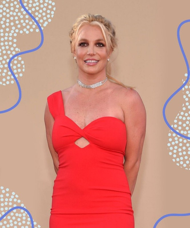 Britney Spears có thể sẽ phải chịu bị giám hộ cho đến hết cuộc đời - ảnh 4