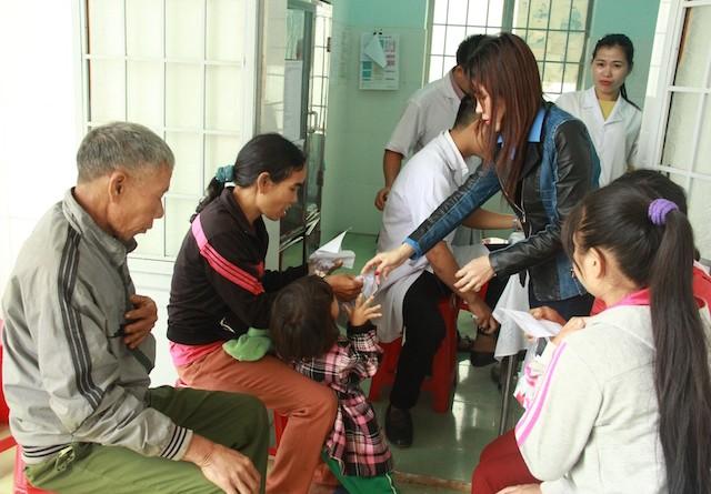 Đắk Lắk khởi động Tháng thanh niên 2017 - ảnh 2