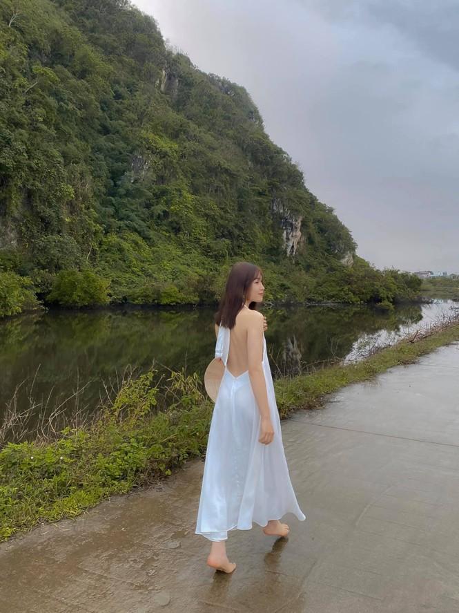 Giới trẻ đổ xô check-in những thiên đường sống ảo tại Đà Nẵng vào dịp cuối năm - ảnh 5