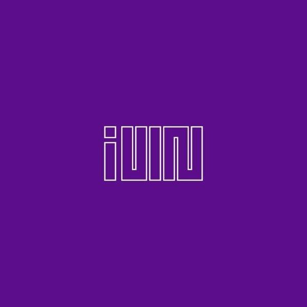 """Điểm lại những logo đẹp tới nỗi """"nhìn đã biết được công ty cưng"""" của nhóm nhạc K-Pop - ảnh 3"""