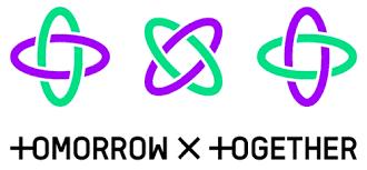 """Điểm lại những logo đẹp tới nỗi """"nhìn đã biết được công ty cưng"""" của nhóm nhạc K-Pop - ảnh 4"""