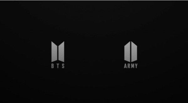 """Điểm lại những logo đẹp tới nỗi """"nhìn đã biết được công ty cưng"""" của nhóm nhạc K-Pop - ảnh 5"""