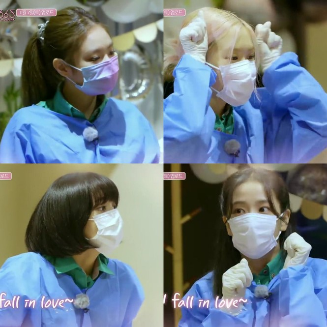 """Jennie đúng là """"thánh nhọ"""" mới của K-Pop: Bị ném đá dữ dội vì chính giấc mơ của mình - ảnh 1"""
