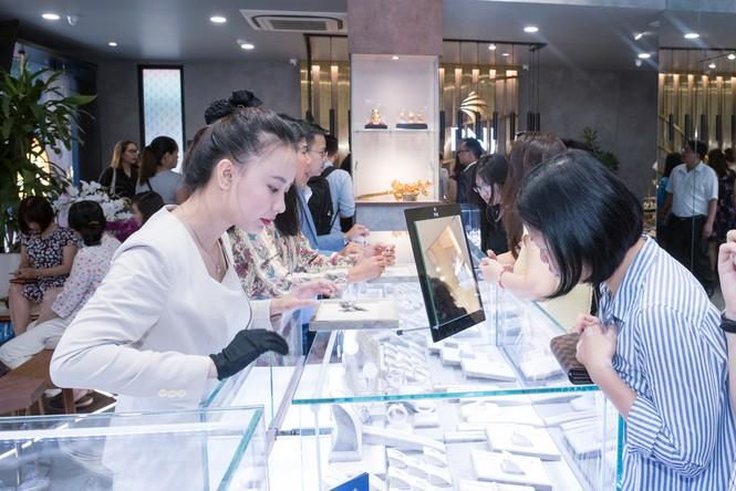 Công bố 100 doanh nghiệp phát triển bền vững Việt Nam năm 2020 - ảnh 2