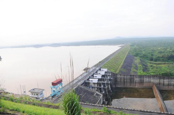 Việt Nam có thể làm thêm 300-400 nhà máy thủy điện nhỏ - ảnh 2