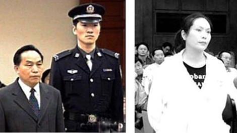 Vì sao cựu Tỉnh trưởng Vân Nam bị kết án tử? - ảnh 2