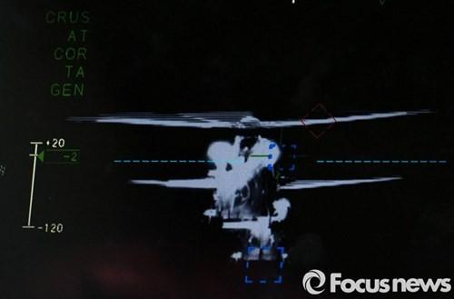 Tận thấy trực thăng 'khủng' Surion Hàn Quốc lần đầu tập trận - ảnh 12