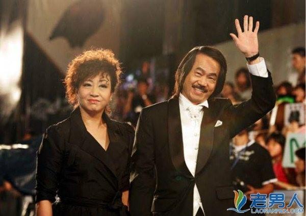 Cuộc đời bế tắc của bà chủ giỏi võ nhất 'Tuyệt đỉnh Kung Fu' - ảnh 2