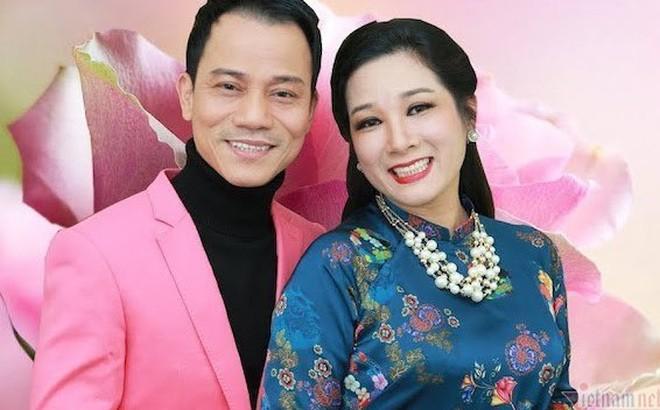 Thanh Thanh Hiền: Tôi dại trai nhưng không hối hận - ảnh 2
