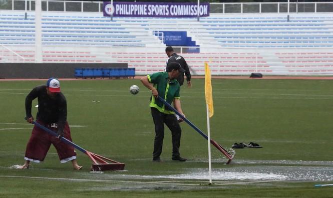 SEA Games ngày 3/12: Thêm 8 HCV, Việt Nam xây chắc ngôi nhì bảng - ảnh 4