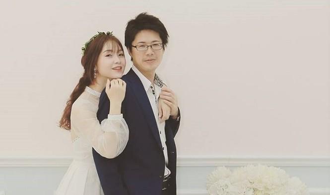 Nàng dâu Việt tiết lộ về cuộc sống vợ chồng trẻ ở Nhật - ảnh 7