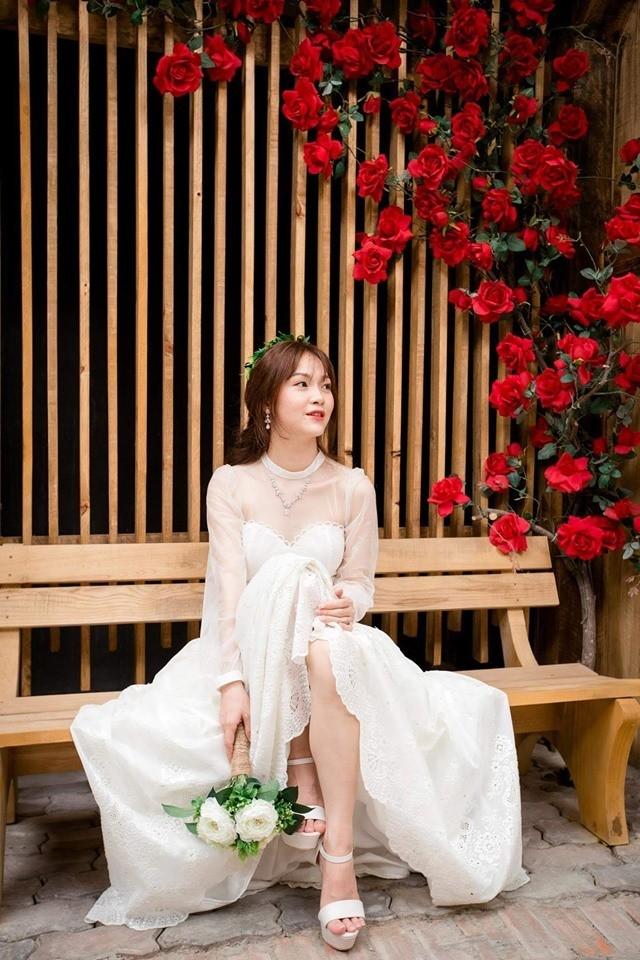Nàng dâu Việt tiết lộ về cuộc sống vợ chồng trẻ ở Nhật - ảnh 9