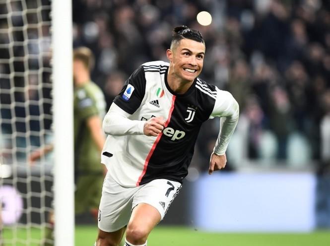 Kylie Jenner vượt Cristiano Ronaldo dẫn đầu danh sách sao kiếm tiền giỏi nhất năm 2020 - ảnh 5