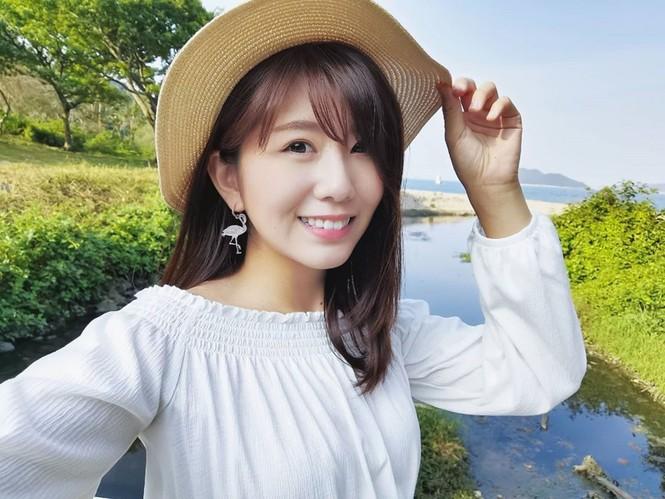 Tứ đại mỹ nhân thế hệ mới của TVB gây tranh cãi - ảnh 10