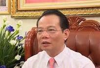 Luật sư nói gì về buổi xin lỗi 'tử tù' Hàn Đức Long? - ảnh 1
