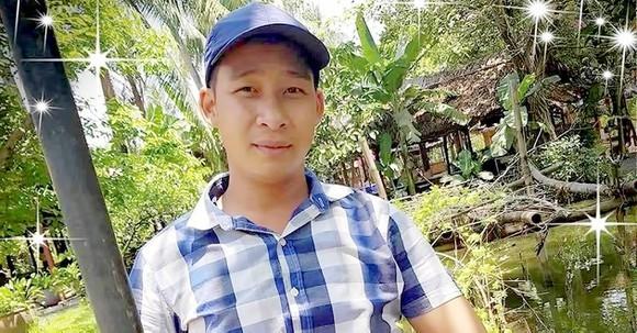 Vụ Tuấn 'khỉ' bắn 7 người thương vong: Kẻ trốn nã vẫn cất giấu khẩu súng K59 - ảnh 1