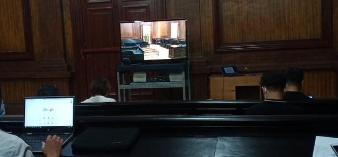 Bắt đầu xét xử cựu Phó Chủ tịch UBND TPHCM Nguyễn Thành Tài cùng đồng phạm - ảnh 3