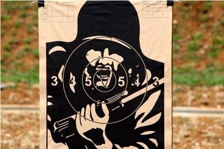 Các tay súng nữ quân đội Việt Nam trổ tài thiện xạ - ảnh 12
