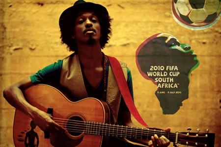 10 bài hát World Cup hay nhất mọi thời đại - ảnh 7