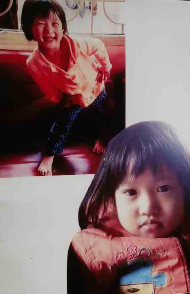 Rúng động nghi án bé gái 4 tuổi bị bắt cóc giữa trưa - ảnh 4