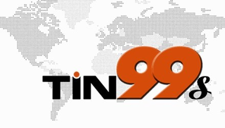 RADIO 99S chiều 19/2: IS dọa đưa 50 vạn chiến binh tới châu Âu - ảnh 1