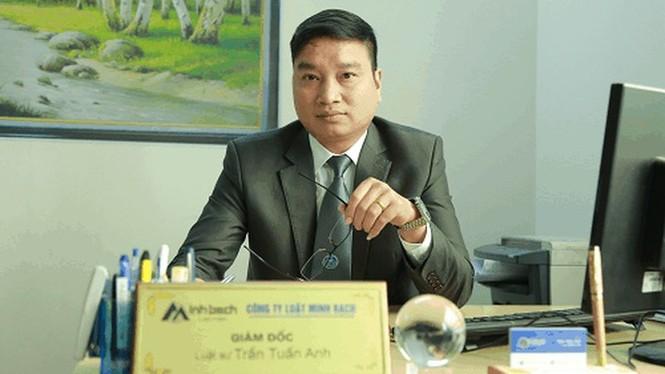 Phát tán clip nhạy cảm của ca sỹ Văn Mai Hương có dấu hiệu phạm nhiều tội danh - ảnh 1