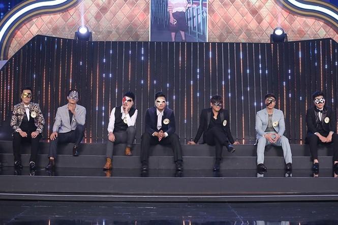 Hari Won tuyên bố quyên Trấn Thành để lựa trai 'ngon' - ảnh 2