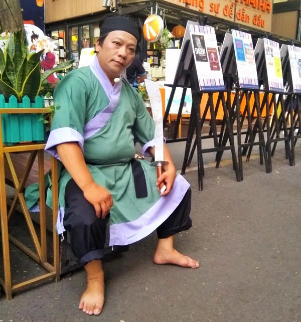 Tìm hiểu Sài Gòn xưa qua lịch sử những chiếc cầu - ảnh 3