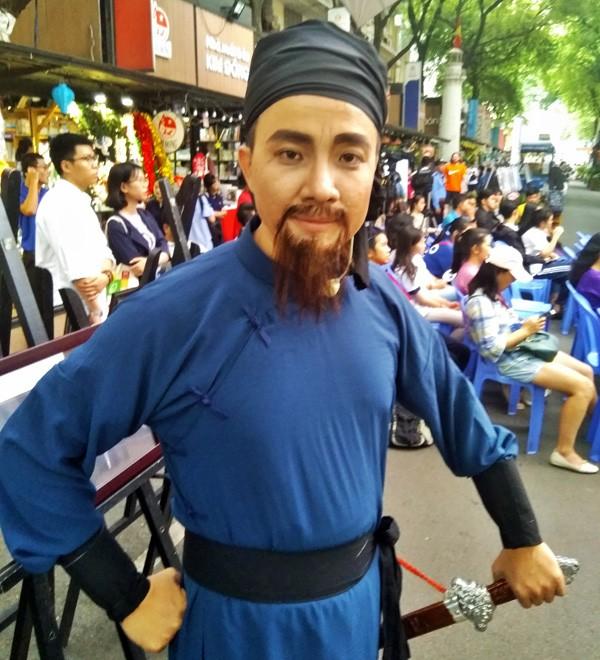 Tìm hiểu Sài Gòn xưa qua lịch sử những chiếc cầu - ảnh 5