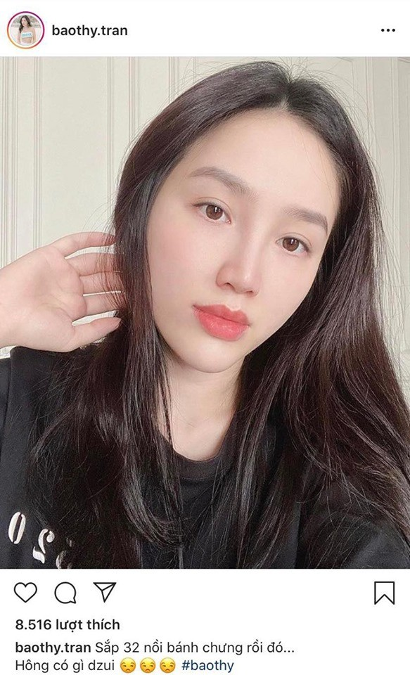 Showbiz 6/5: Hoàng Thùy bỏ thi Miss Supranational, Trương Thế Vinh, Thùy Ngân bị tố hẹn hò - ảnh 6
