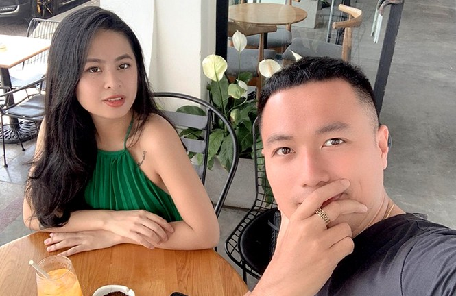 Showbiz 18/5: Lê Giang theo style Hiền Hồ, Hồng Nhung công khai bạn trai mới? - ảnh 6