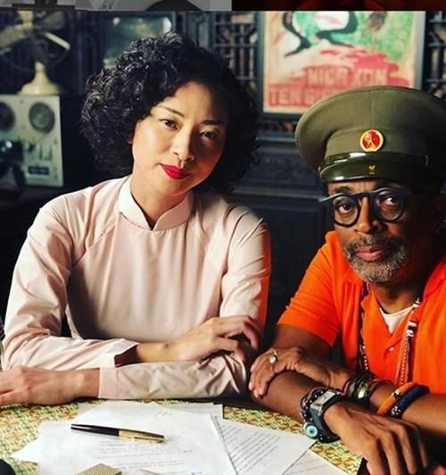 Showbiz 19/5: Quang Vinh đón tuổi 38, Vân Hugo được bạn trai cầu hôn - ảnh 6
