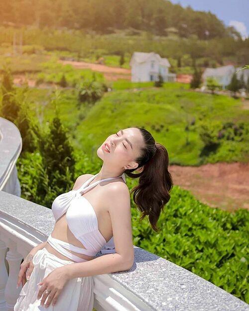 Showbiz 19/5: Quang Vinh đón tuổi 38, Vân Hugo được bạn trai cầu hôn - ảnh 5