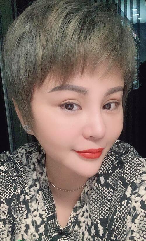 Showbiz 19/5: Quang Vinh đón tuổi 38, Vân Hugo được bạn trai cầu hôn - ảnh 4