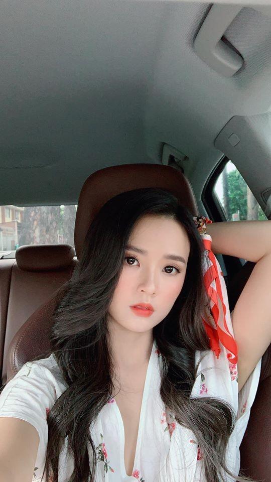 Showbiz 4/6: 2 mẹ bầu Thu Thủy và Sara Lưu khoe nhan sắc mặn mà - ảnh 3
