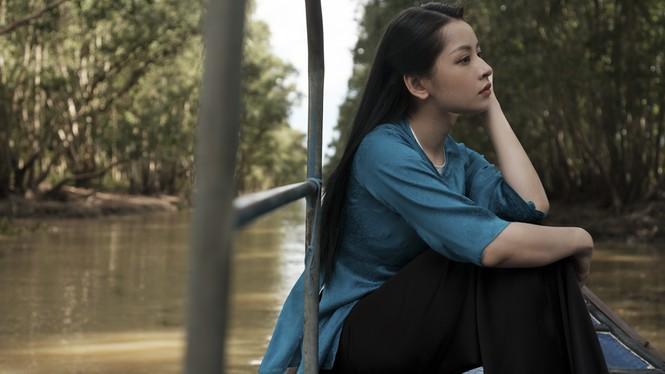 Showbiz 8/6: Chi Pu uất ức khi bị vùi dập gây hiểu lầm - ảnh 2