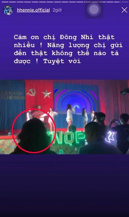 Showbiz 24/6: Đàm Thu Trang khoe bụng bầu, Hồ Ngọc Hà