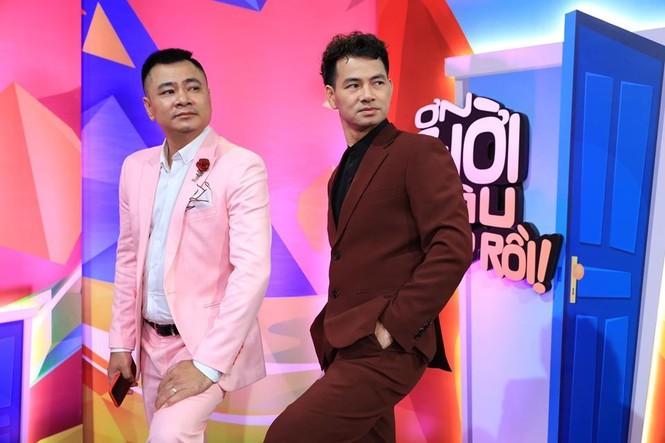 Showbiz 25/6: Thúy Vân thông báo kết hôn giữa nghi vấn mang thai - ảnh 9